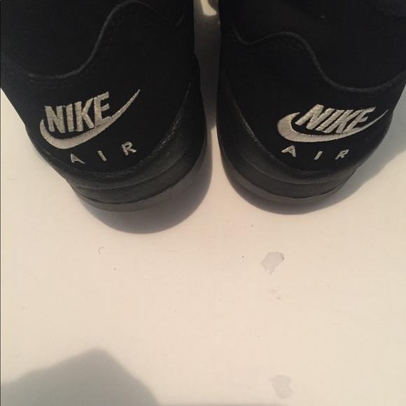 "092669dce35691 Jordan Shoes - Air Jordan 5 ""Metallic"""